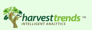 Harvest Trends Logo